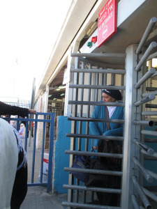 bron_qalandiya1.jpg