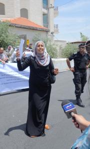 sarah-spiller_-140528_ramallah_fadia-is-angry.jpg