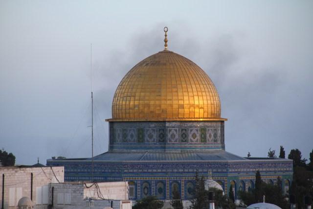 the-mosque.jpg