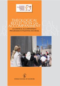 Theological Reflection on Accompaniment ( 2005)