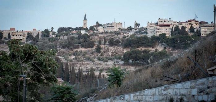 WCC responds to Jerusalem Post report